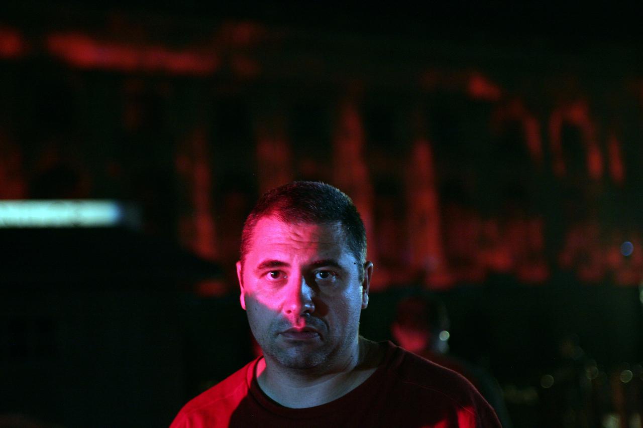 Radu Jude, primul regizor roman cu trei productii la Berlinale 2020