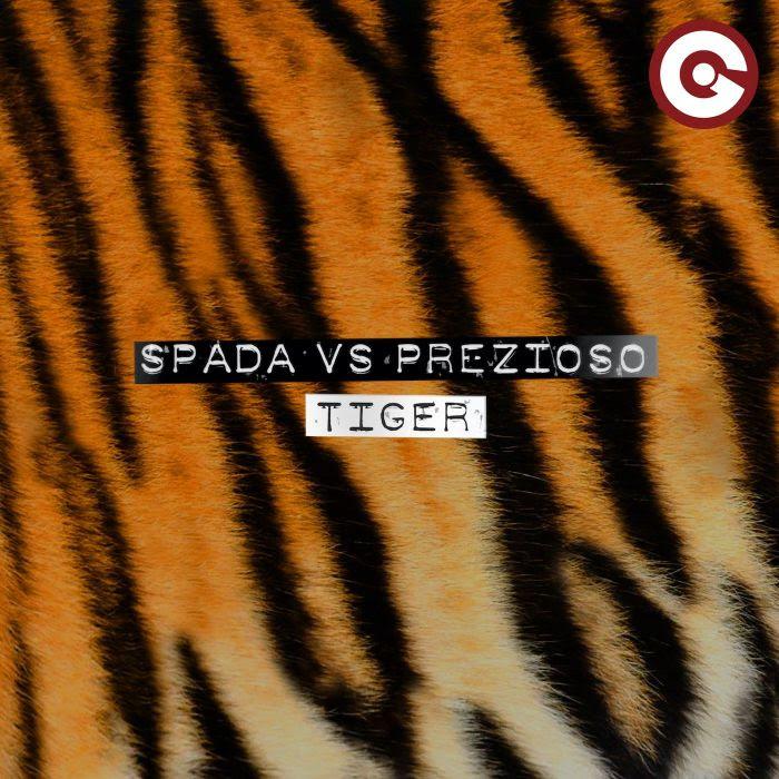 """Spada vs Prezioso aduc in actualitate hitul """"Eye of the Tiger"""" de la Survivor"""