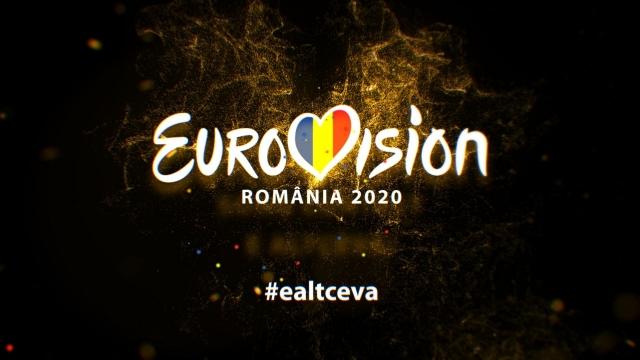 TVR si Global Records, parteneri pentru Eurovision Song Contest 2020