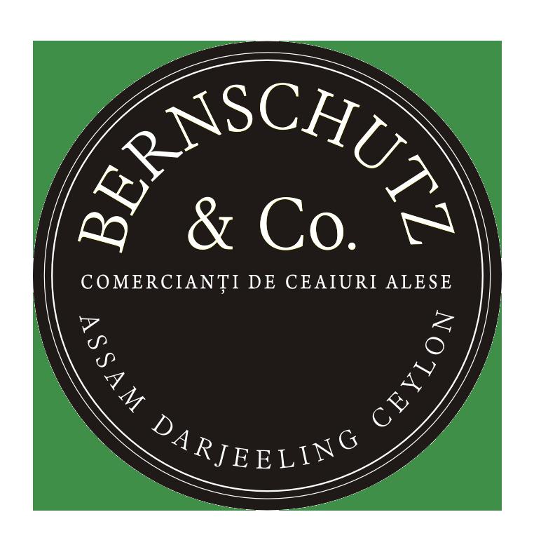 logo_bernschutz.png
