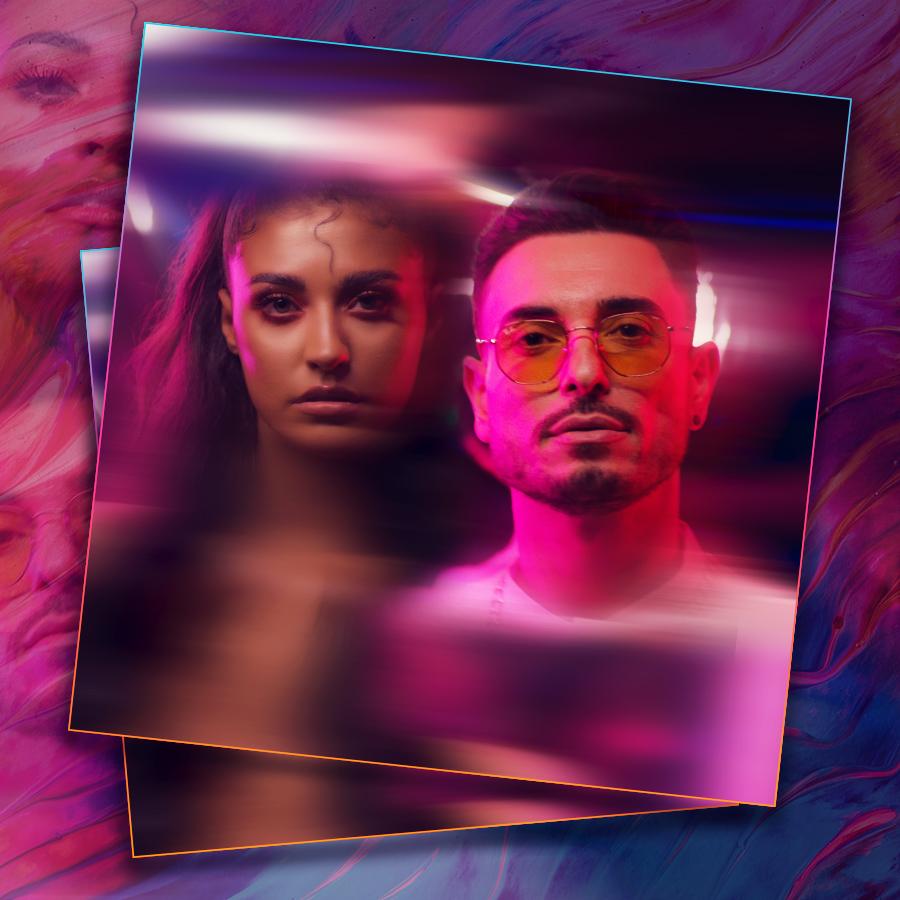 Faydee și Antonia: Trika Trika, piesa compusă în România și licențiată de Warner Music UK răsună pe radiourile internaționale!