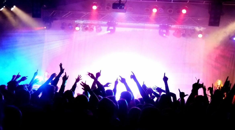 Urban Events în parteneriat cu ALY Media vin în susținerea Asociației Zetta cu un show muzical online în scop caritabil