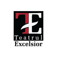 teatrul-excelsior.png