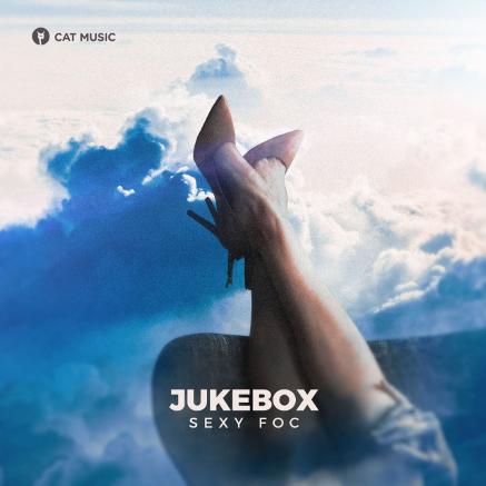 "Jukebox lansează single-ul ""Sexy foc"""