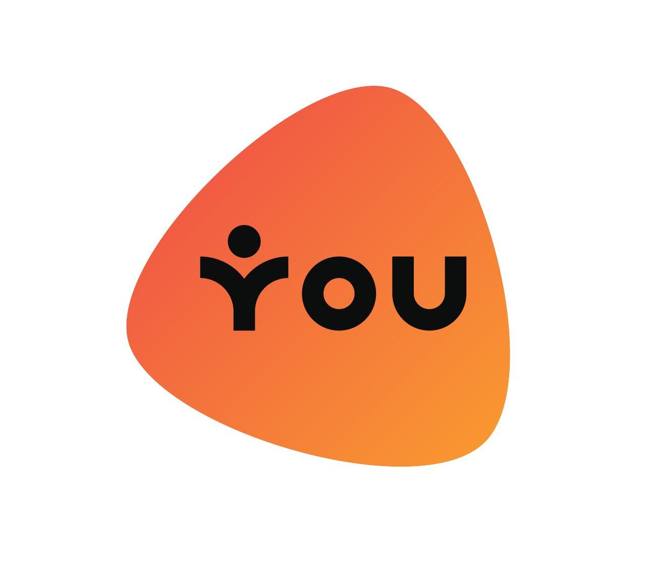 Logo-YOU_negru.jpg