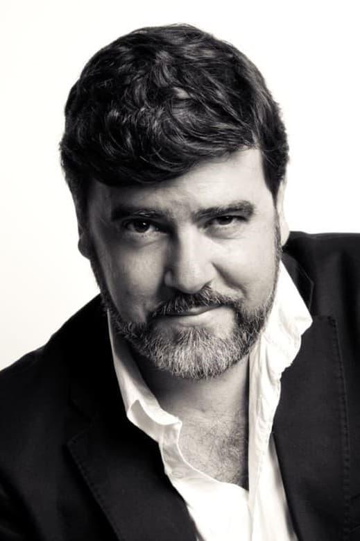 EXCLUSIV! FERNANDO SOTO ( CASA DE PAPEL) LIVE @ INSTAR SHOW ROMANIA