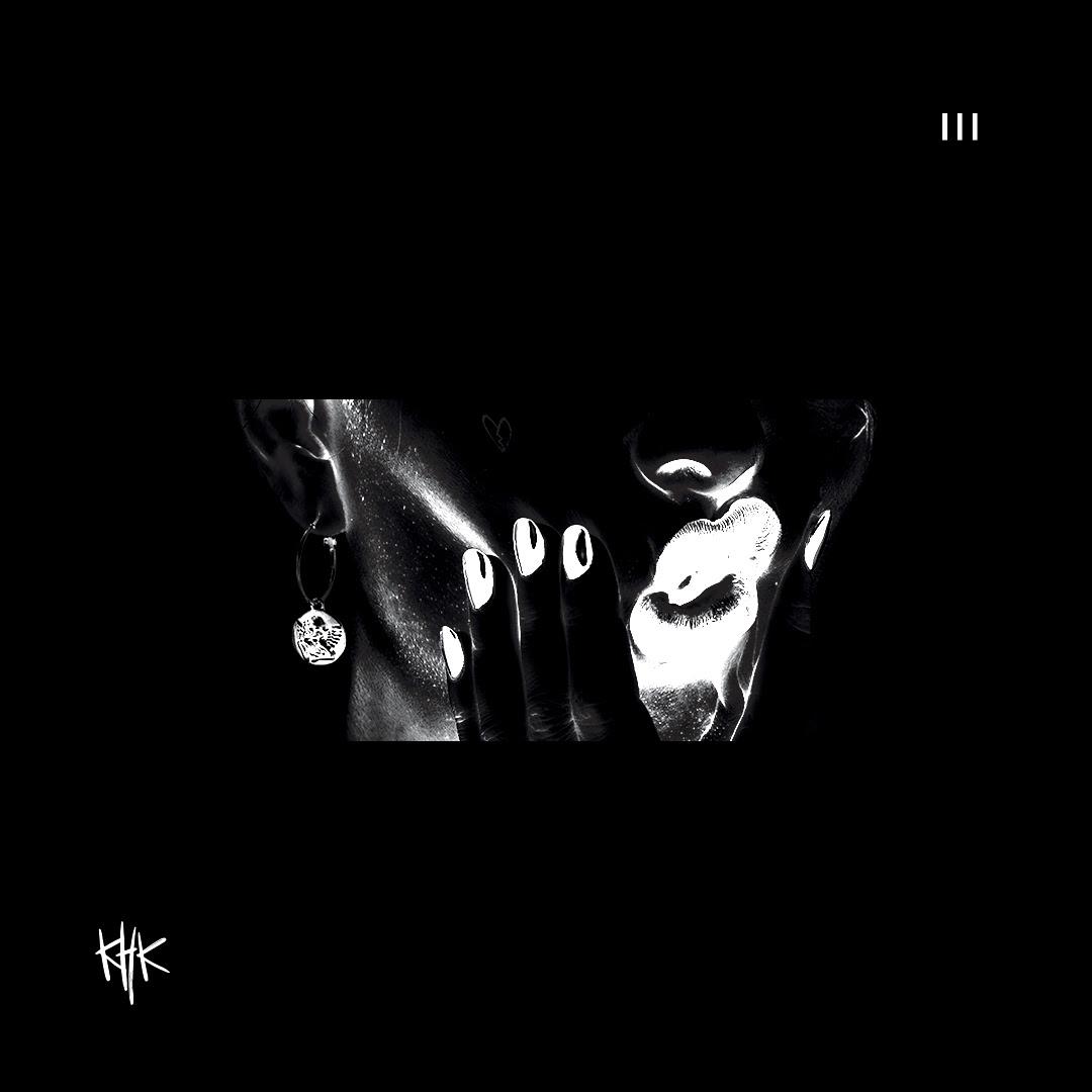 Killa Fonic aduce III, un album care îmbină trei genuri muzicale!