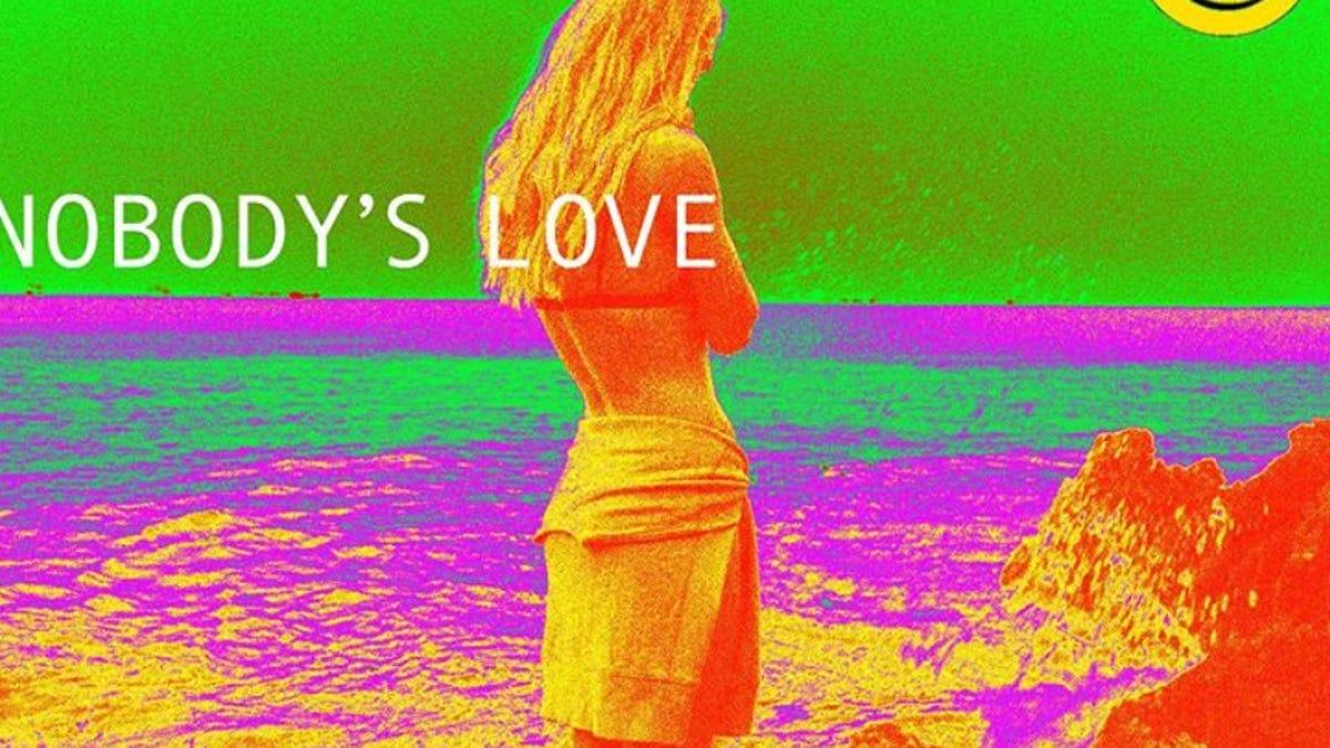 Dupa succesul piesei Memories, Maroon 5 revine cu single-ul Nobody's Love