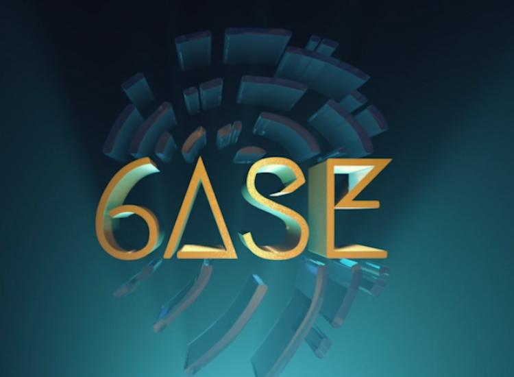 """Serialul """"6ASE"""" se va lansa pe 19 octombrie, pe canalul de YouTube Roton Music."""