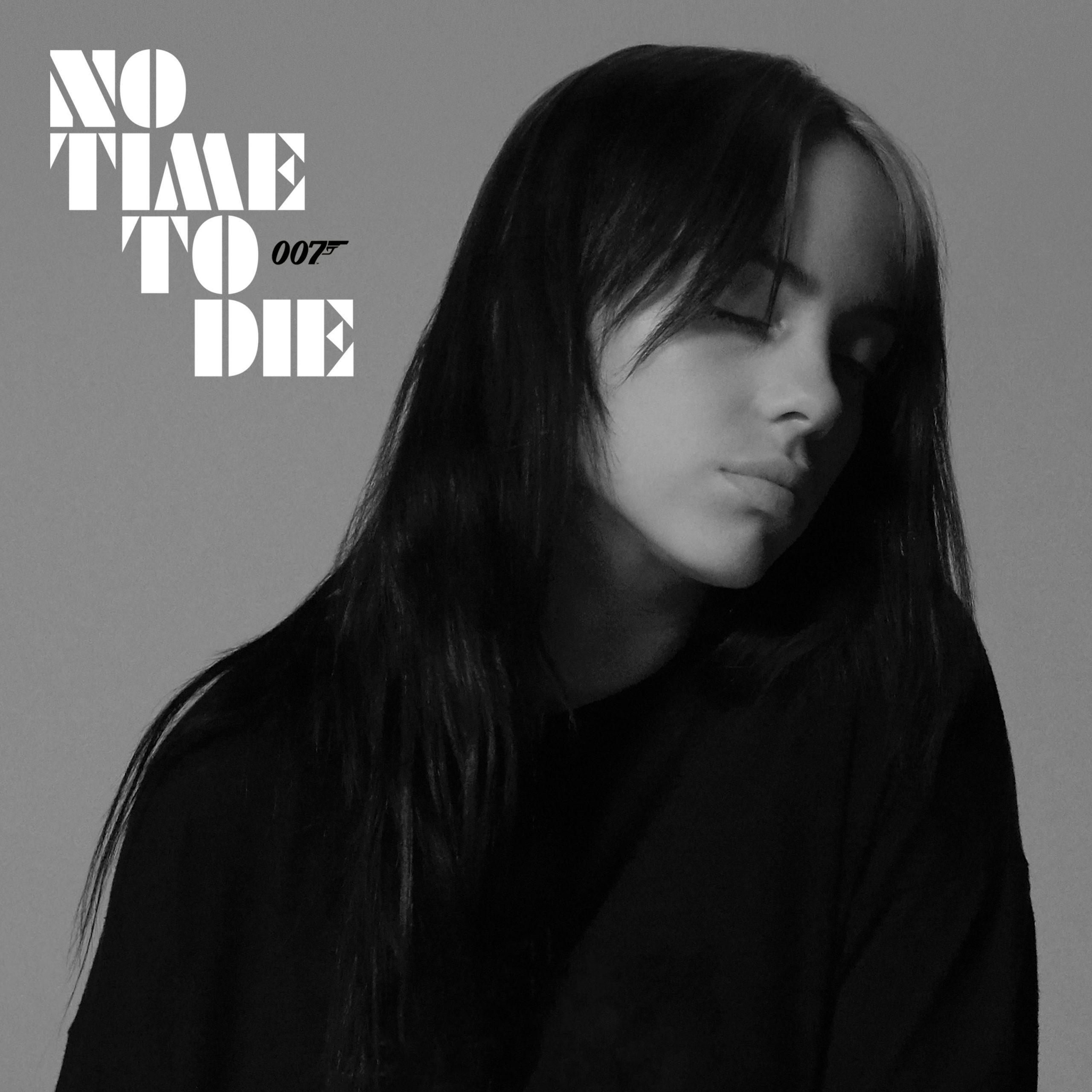 """Billie Eilish lansează videoclipul piesei """"No Time To Die"""", coloana sonoră a filmului James Bond"""